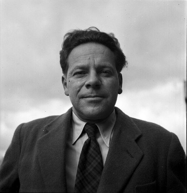 Heinrich Kuhn
