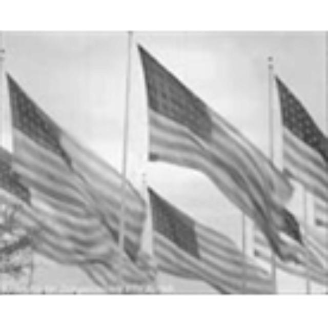 Amerika (Film Nr. 8)