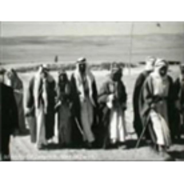 Palästina 3 (Film Nr. 10)