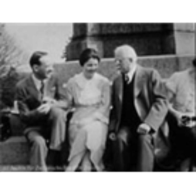 Kurzfilme zu Carl Lutz und Familie