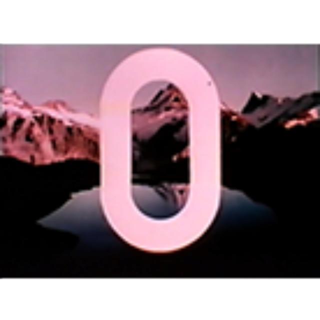 Morgen früh in der Schweiz (Schlussfilm, 4. Lektion, Teil G)