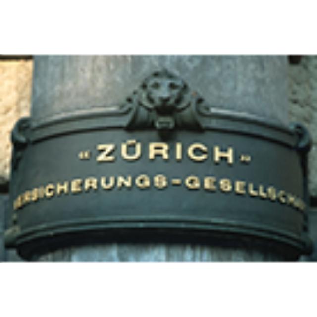 Die Welt der Zürich Versicherungen (Tonbildschau im Auftrag der Zürich Versicherungen)