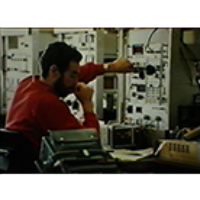 Die Sache mit der Qualität erste Version (Tonbildschau im Auftrag von Sprecher Energie)