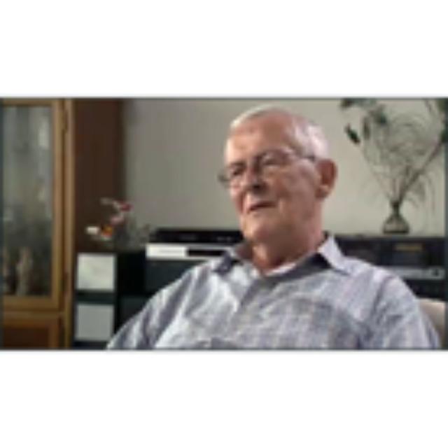 Schüle, Ulrich, Zeitzeugnis vom 11.09.2009, Videoband 009-07, interviewt durch Gull, Thomas, deutsch, Dauer: 31:12