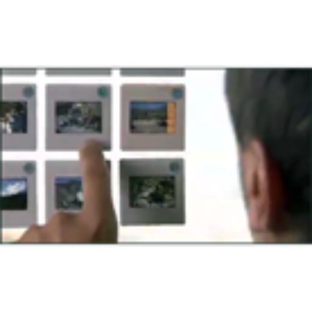 Barbanneau, Laurent, Zeitzeugnis vom 08.10.2009, Videoband 067-08, interviewt durch Schüpfer, Marc-Antoine, französisch, Dauer: 08:20