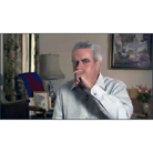 Bugnion, François, Zeitzeugnis vom 05.10.2009, Videoband 078-02, interviewt durch Schüpfer, Marc-Antoine, französisch, Dauer: 31:28