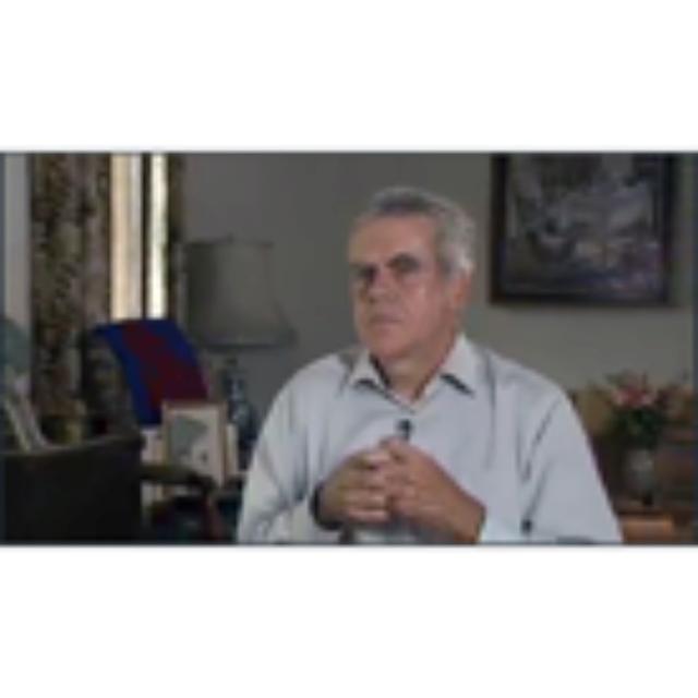 Bugnion, François, Zeitzeugnis vom 05.10.2009, Videoband 078-04, interviewt durch Schüpfer, Marc-Antoine, französisch, Dauer: 29:29