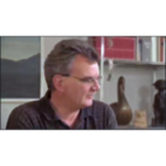 Hunziker, Peter, Zeitzeugnis vom 18.06.2009, Videoband 149-04, interviewt durch Stich, Theo, deutsch, Dauer: 31:50