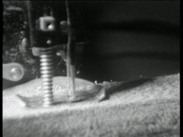 Teppichfabrik Ennenda