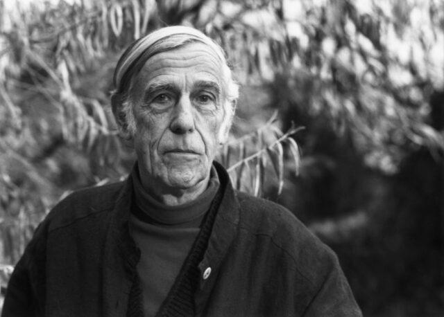 André Ramseyer (Sculpteur)