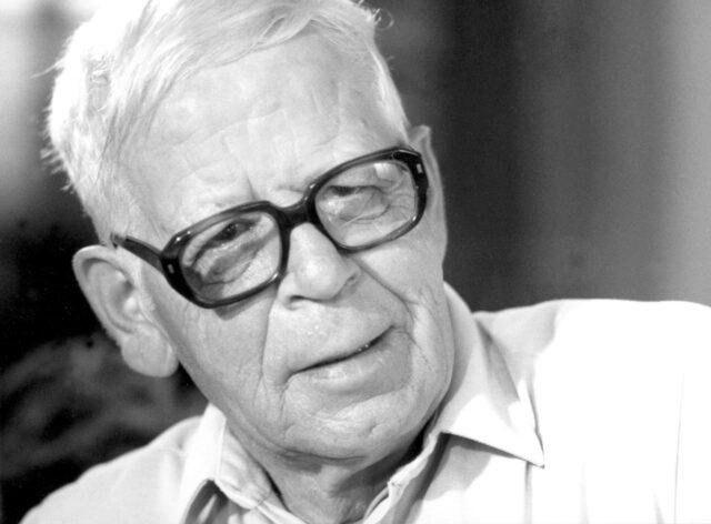 Jean-Pierre Monnier (Ecrivain)