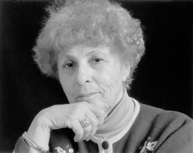 Mireille Kuttel (Ecrivaine, ni d'ici ni d'ailleurs)