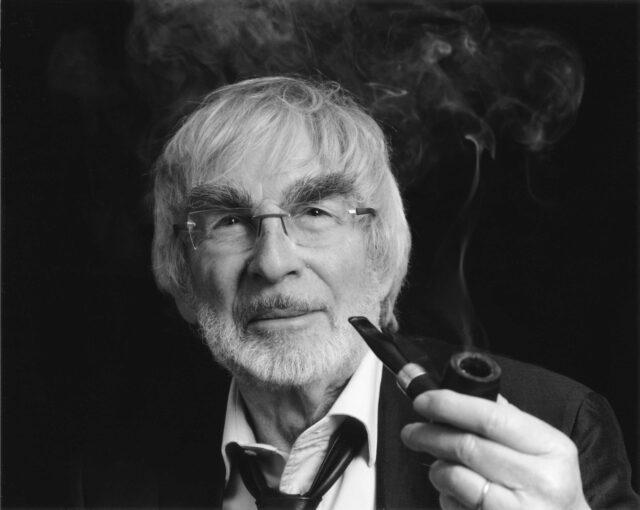 François Clément (Médecin et écrivain)