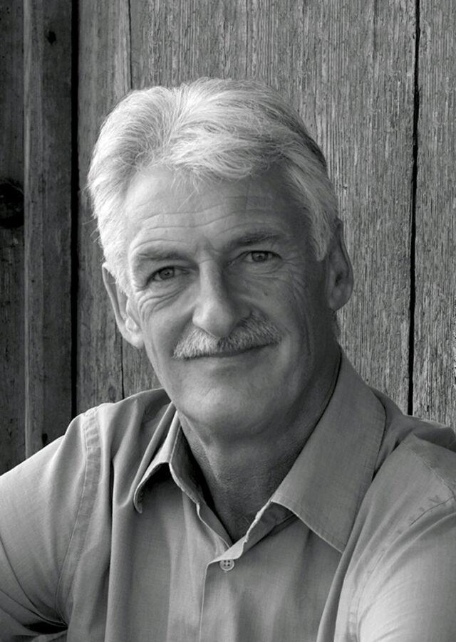 Jean-Pierre Beuret (Patriote jurassien)
