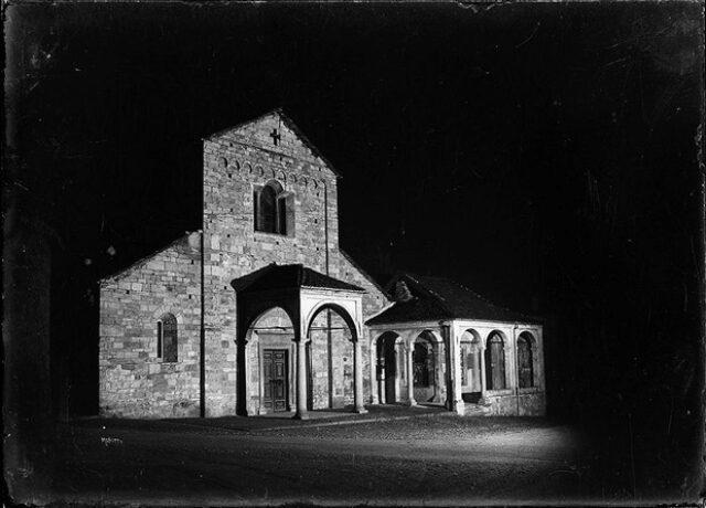 Chiesa di S. Vittore