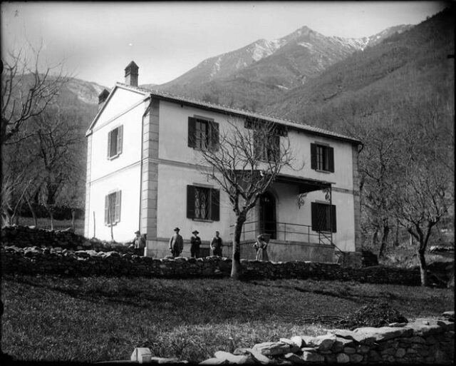 Caseificio Sociale