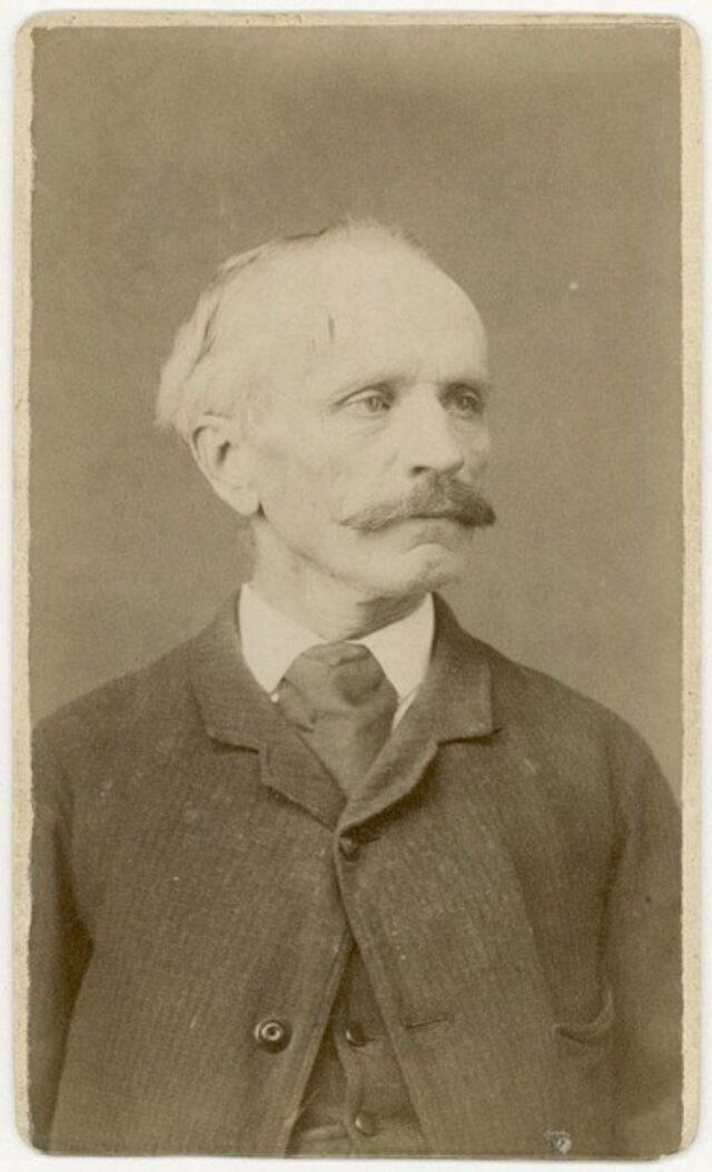Angelo Monotti
