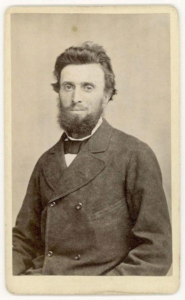Pietro Tempestini [?]