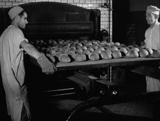 I problemi del pane (0011-3)