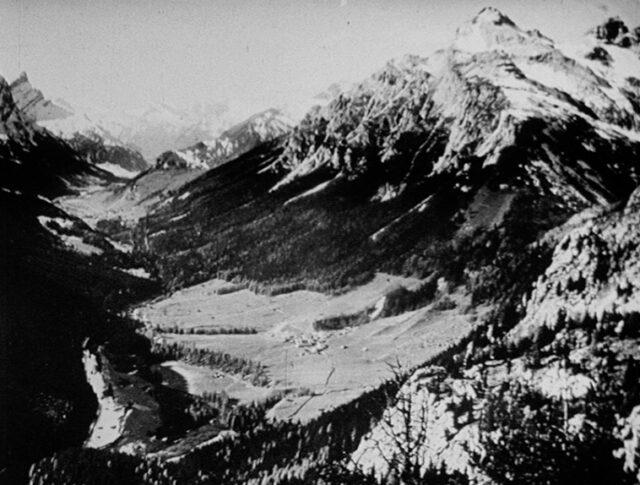 Problema di Rheinwald (0185-2)