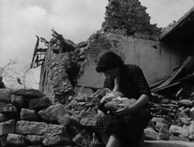 """In margine alla guerra"" (0236-2)"