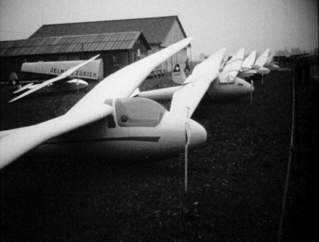 Mercato di aerei (0286-1)