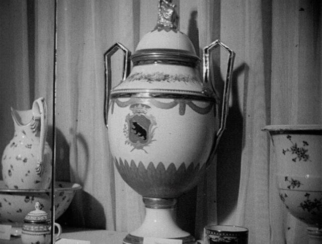Porcellane di Nyon (0302-1)