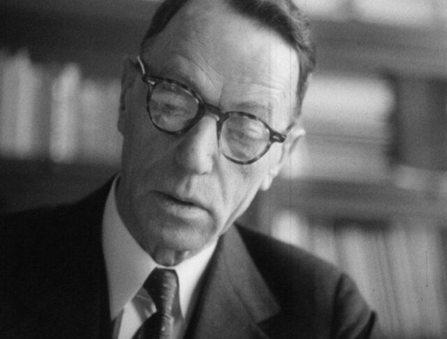 Incontro con O.H. Ammann … (0428-2)