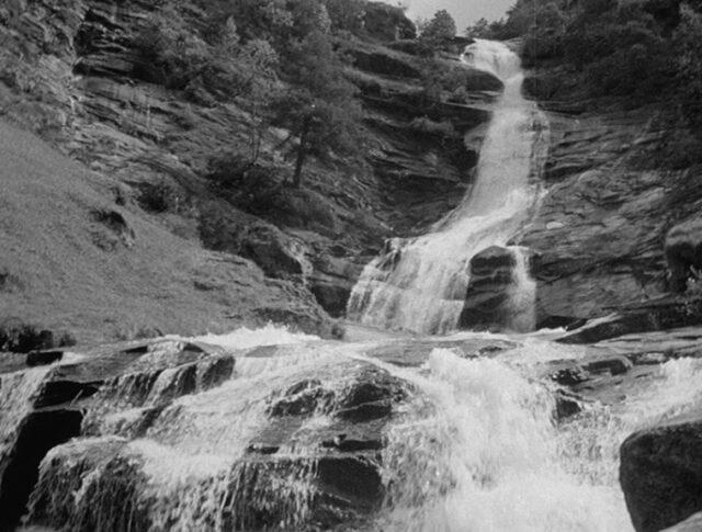 Le acque della Maggia (0441-4)