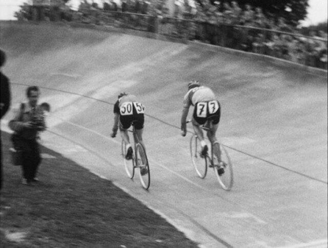 Ciclismo (0525-6)