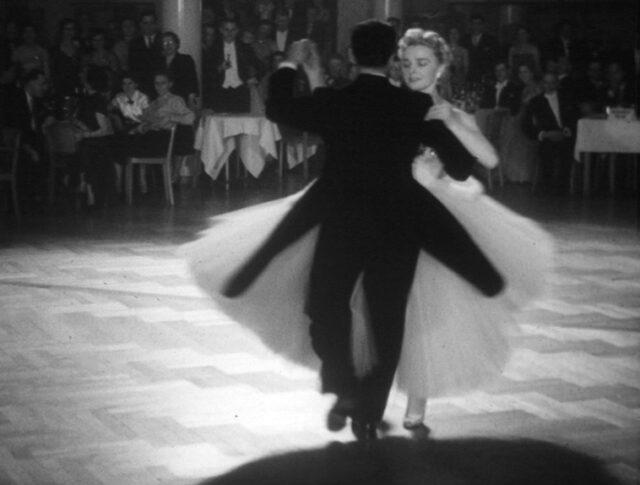 Danziam, danziam... (0618-4)