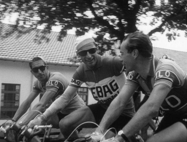 Ciclismo (0624-5)