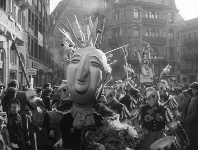 Carnevale basilese (0663-4)
