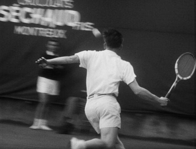 Tennis (0673-5)
