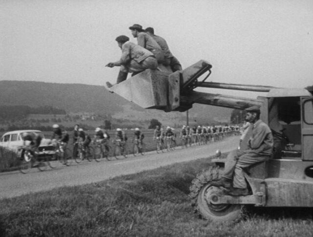 Ciclismo (0677-5)