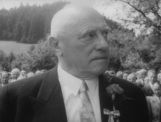 Rudolf Minger (0684-1)
