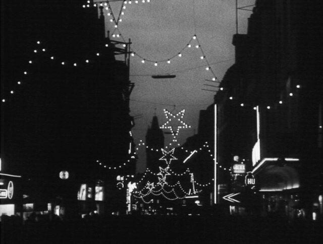 Basilea natalizia (0700-4)
