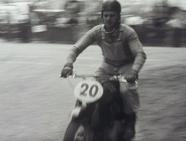 Motocross (0724-3)