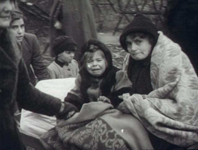 20'anni d'aiuto ai rifugiati (0726-1)