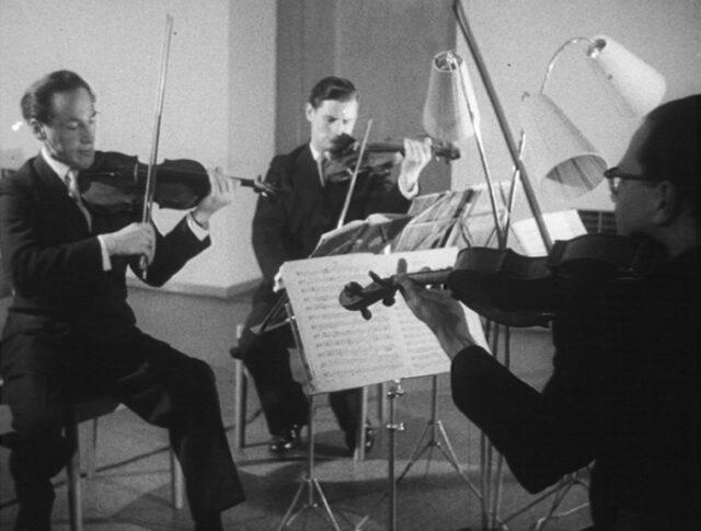 Concerti nelle officine (0759-3)