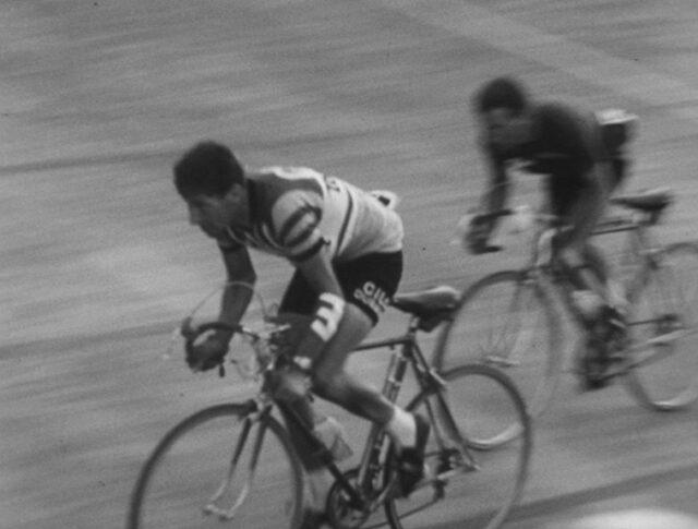 Giro della Svizzera (0776-3)