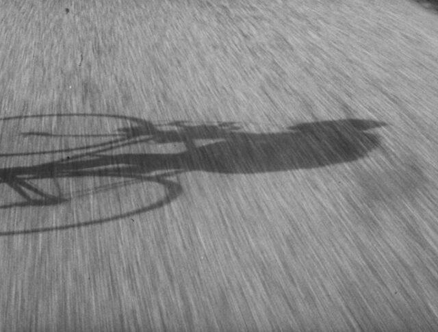 Giro di Romandia (0820-5)