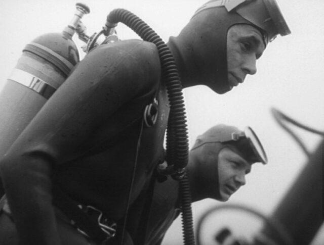 Primato svizzero di immersione (0894-1)