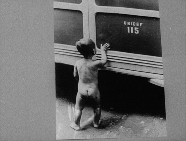 Latte svizzero per i bambini affamati (0934-1)