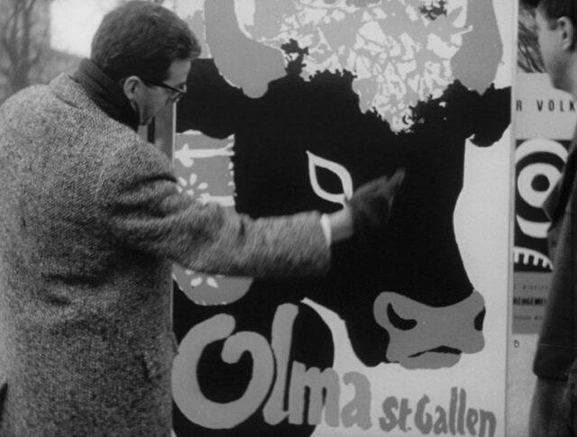 Manifesti murali svizzeri (0951-1)