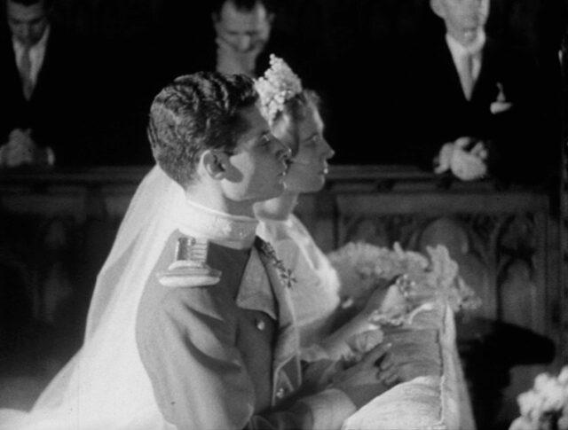 Matrimonio principesco (0951-2)