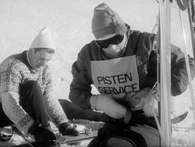 Aiuto agli sciatori (0998-3)
