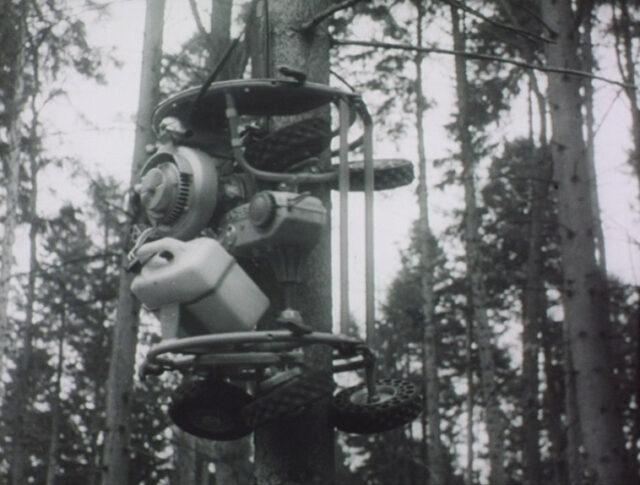 Retrospettiva del 1966 (1243-1)
