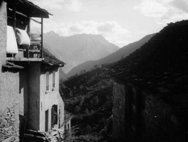 Visita in val di Blenio (1333-1)