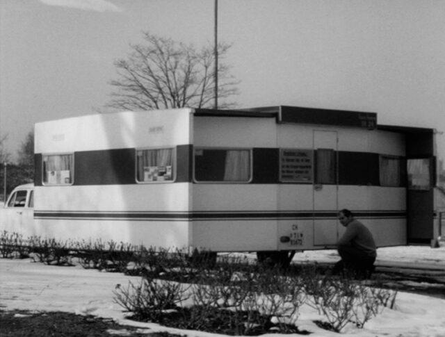 Trans-Home (1402-2)